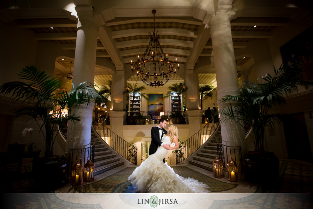 41-casa-del-mar-santa-monica-wedding-photographer-wedding-reception-photos