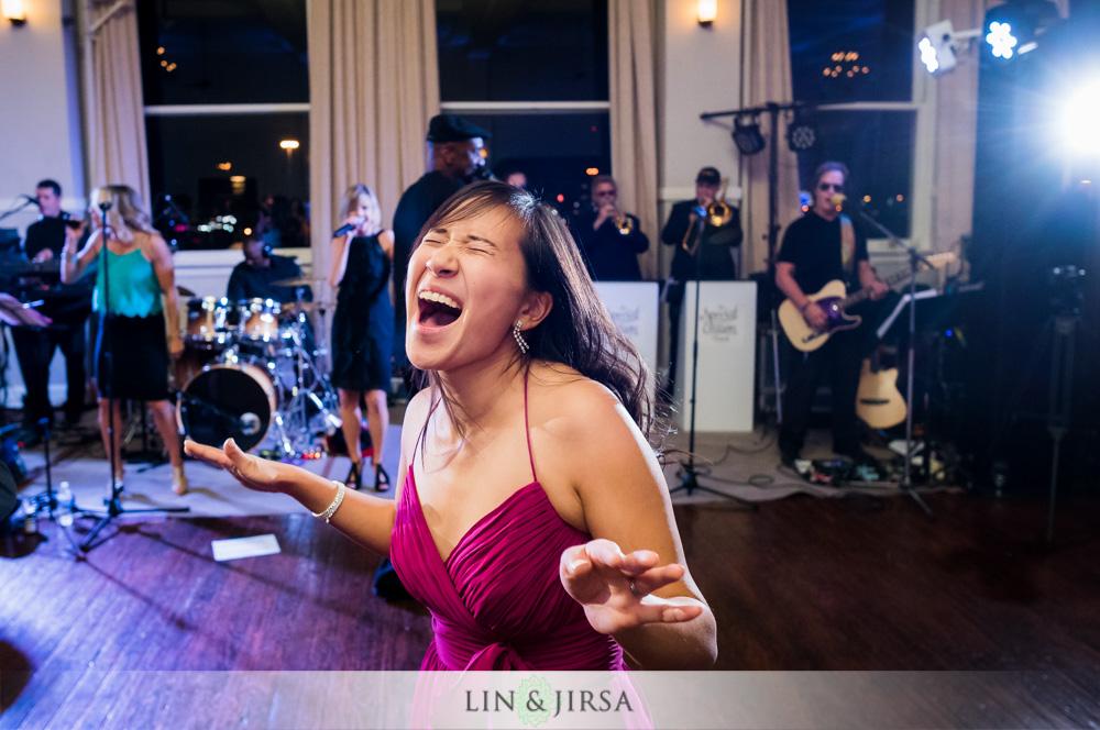 41-the-room-on-main-wedding-photography-wedding-reception-photos