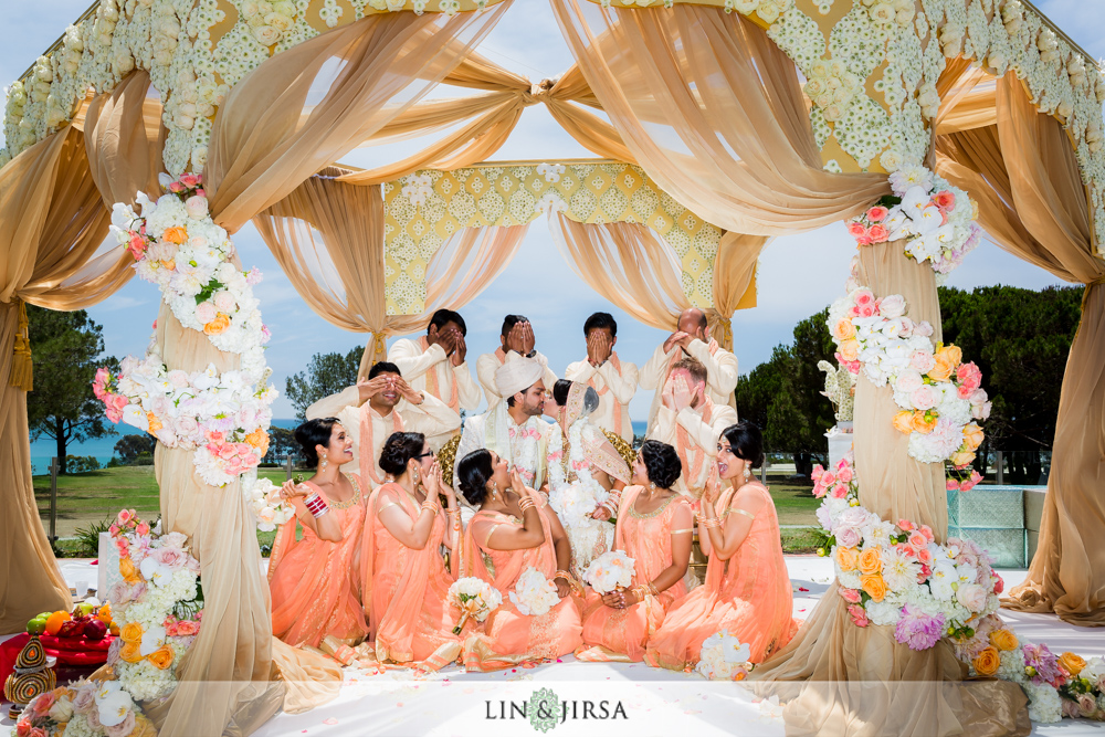 43-laguna-cliffs-marriott-indian-wedding-photographer-wedding-ceremony-photos