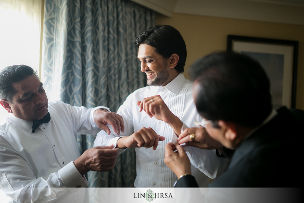 44-laguna-cliffs-marriott-indian-wedding-photographer-wedding-reception-photos