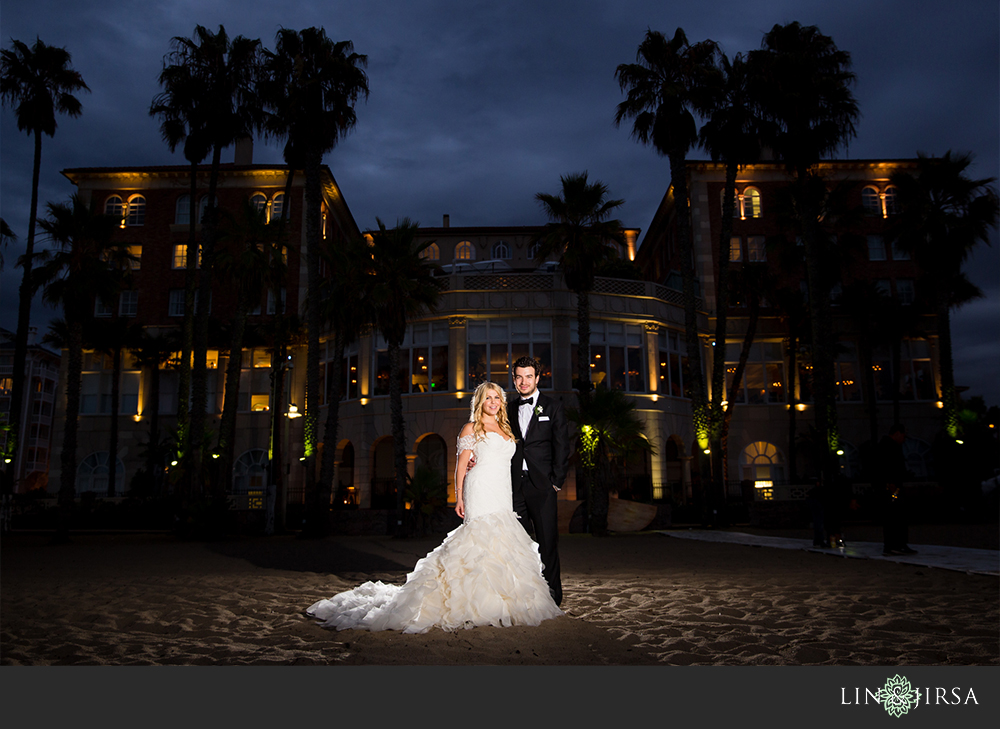 45-casa-del-mar-santa-monica-wedding-photographer-wedding-reception-photos
