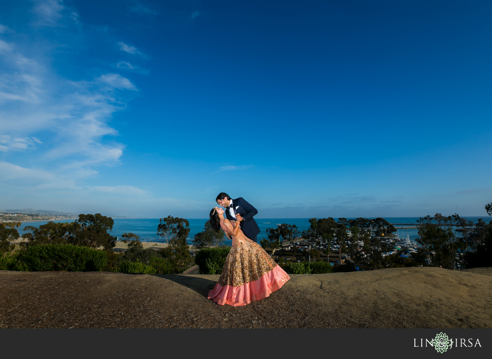 45-laguna-cliffs-marriott-indian-wedding-photographer-wedding-reception-photos