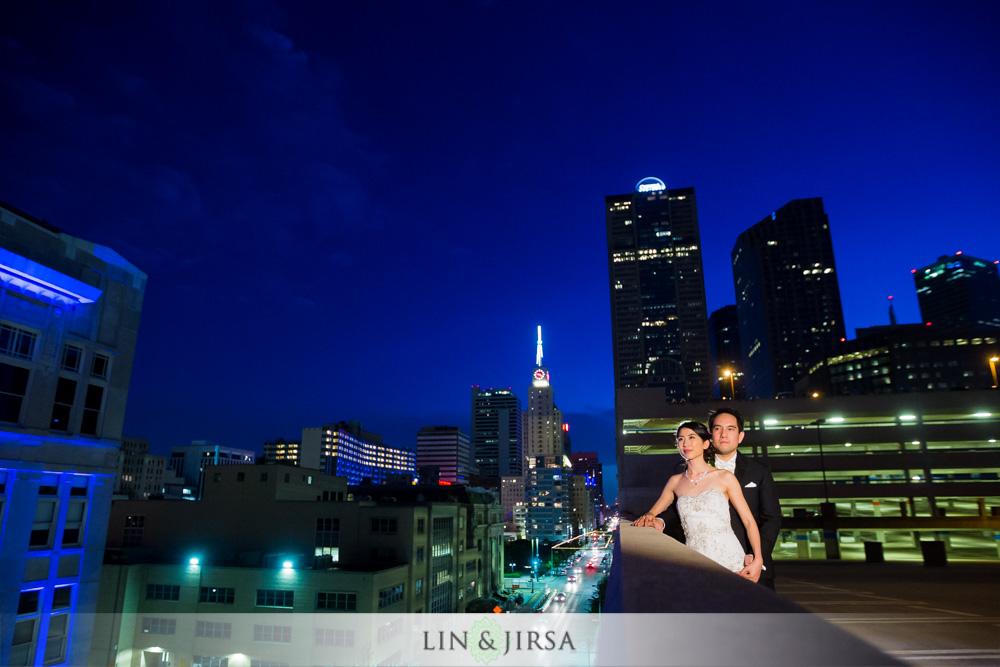 45-the-room-on-main-wedding-photography-wedding-reception-photos