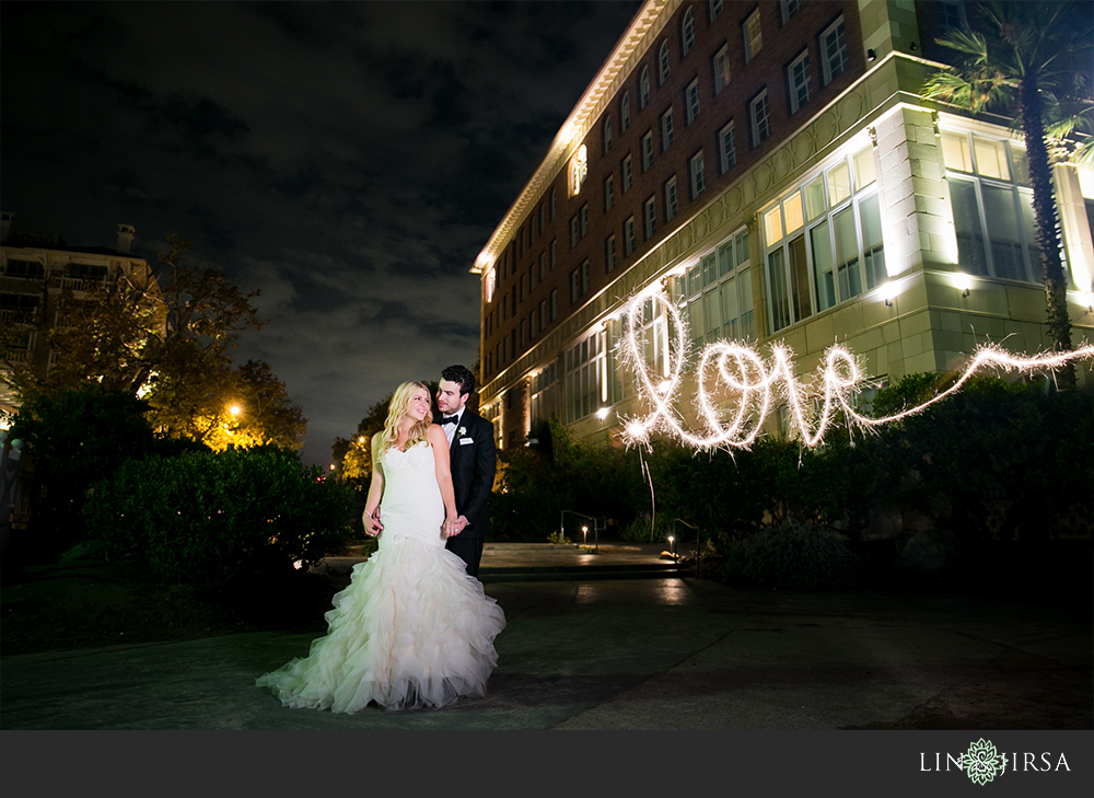 46-casa-del-mar-santa-monica-wedding-photographer-wedding-reception-photos