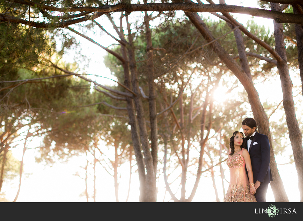 47-laguna-cliffs-marriott-indian-wedding-photographer-wedding-reception-photos