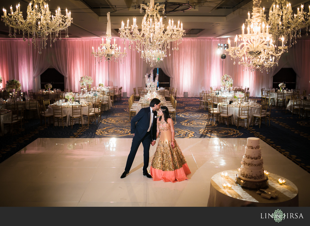 50-laguna-cliffs-marriott-indian-wedding-photographer-wedding-reception-photos