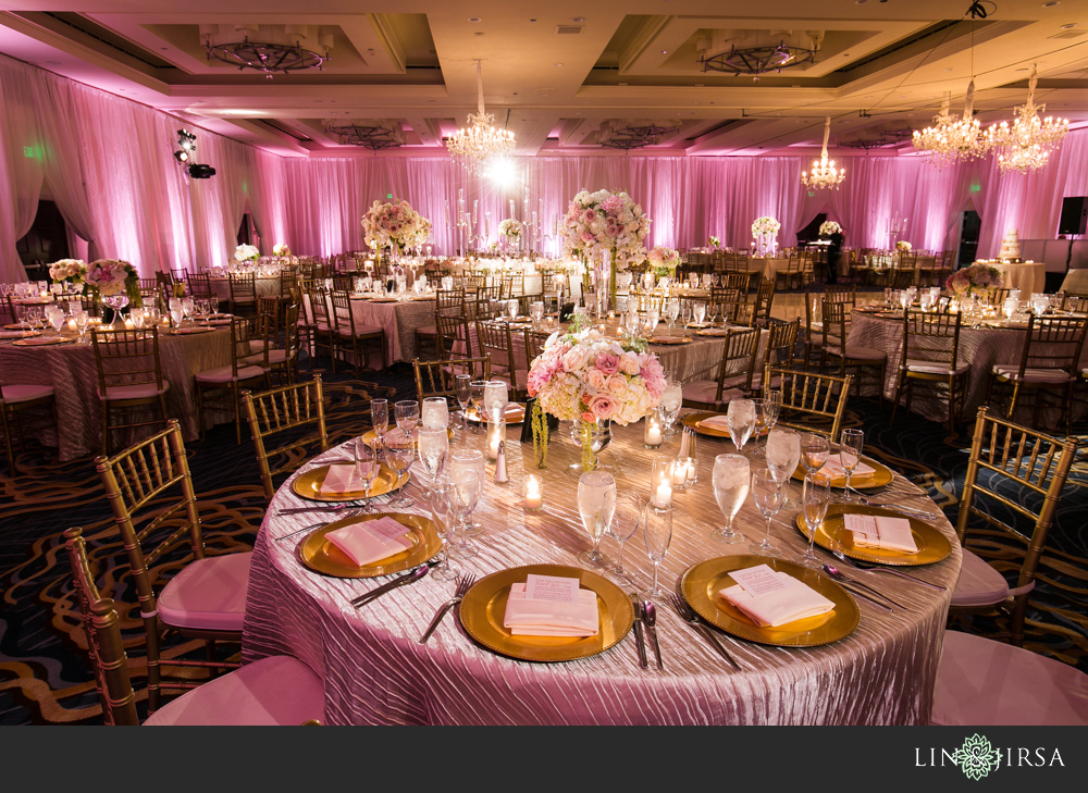 51-laguna-cliffs-marriott-indian-wedding-photographer-wedding-reception-photos