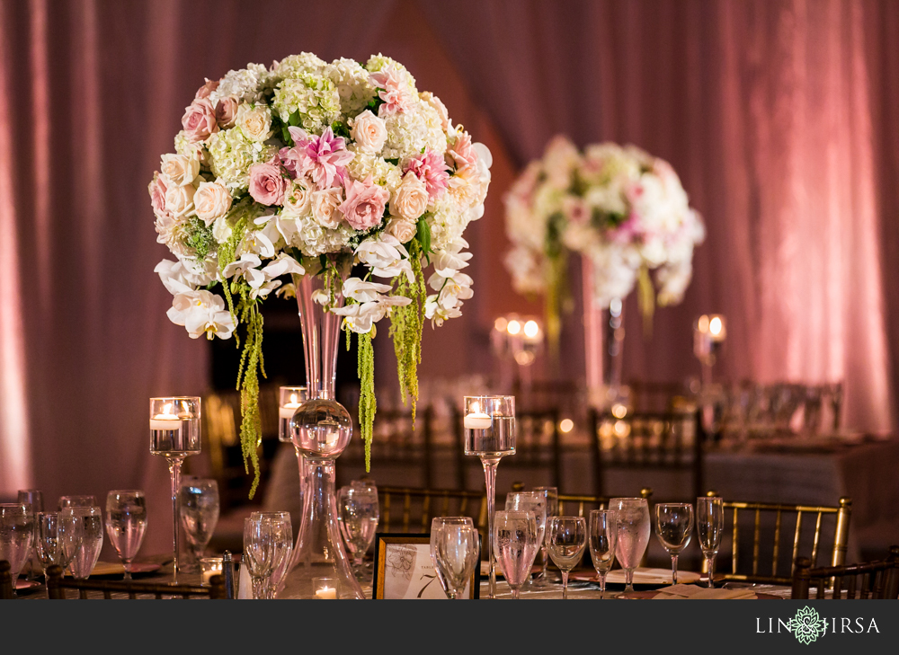 52-laguna-cliffs-marriott-indian-wedding-photographer-wedding-reception-photos