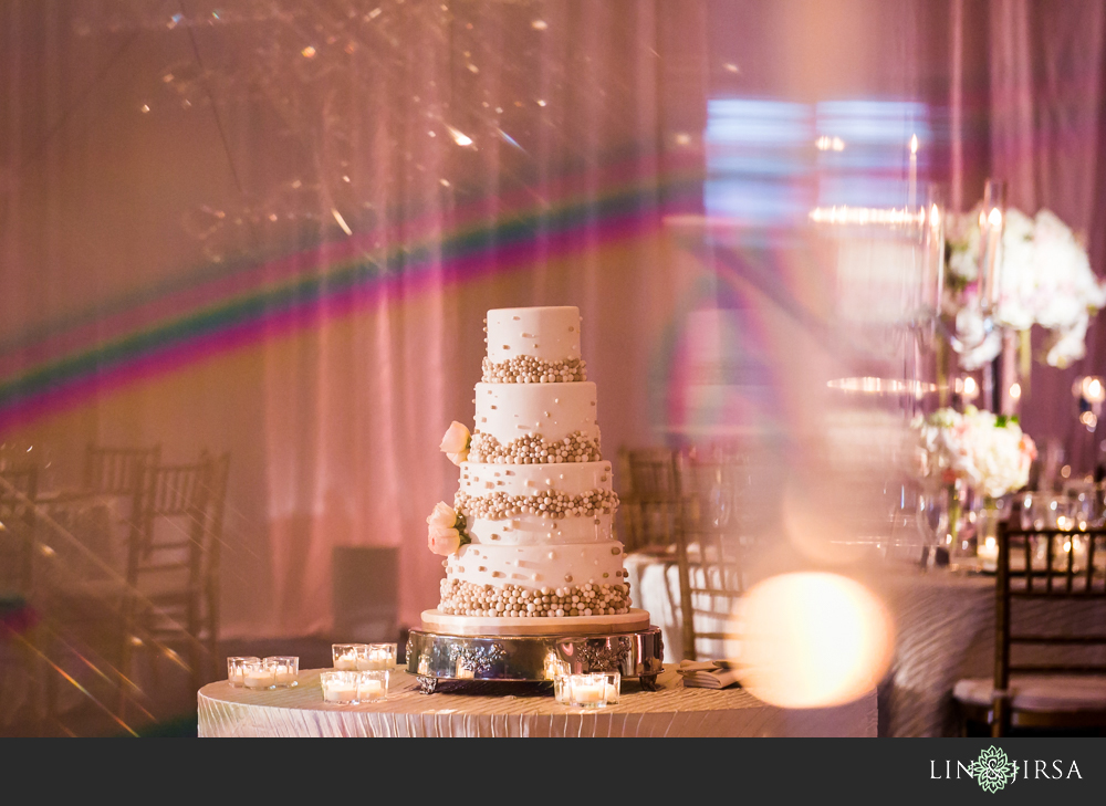 54-laguna-cliffs-marriott-indian-wedding-photographer-wedding-reception-photos