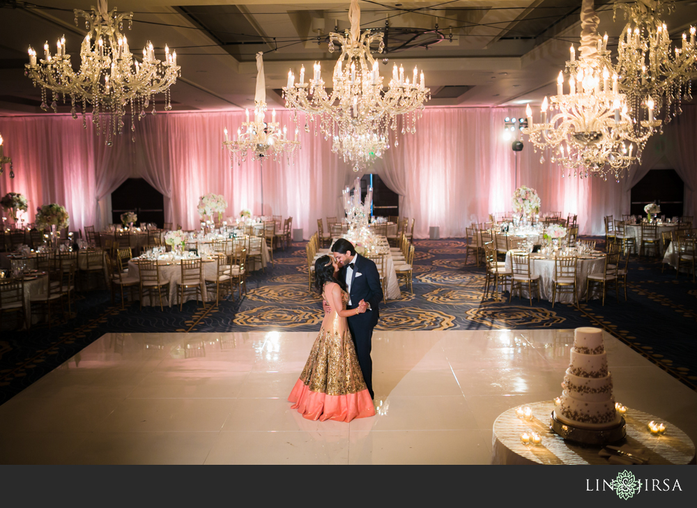 55-laguna-cliffs-marriott-indian-wedding-photographer-wedding-reception-photos