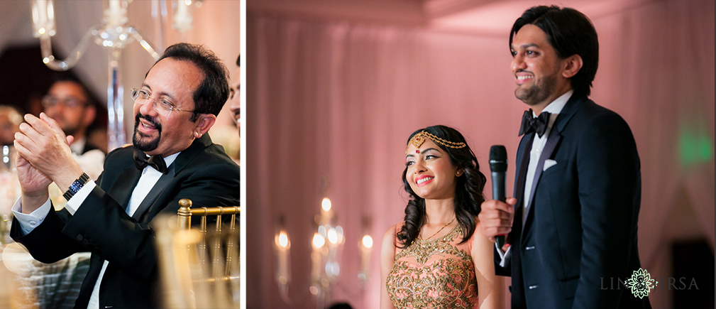 59-laguna-cliffs-marriott-indian-wedding-photographer-wedding-reception-photos