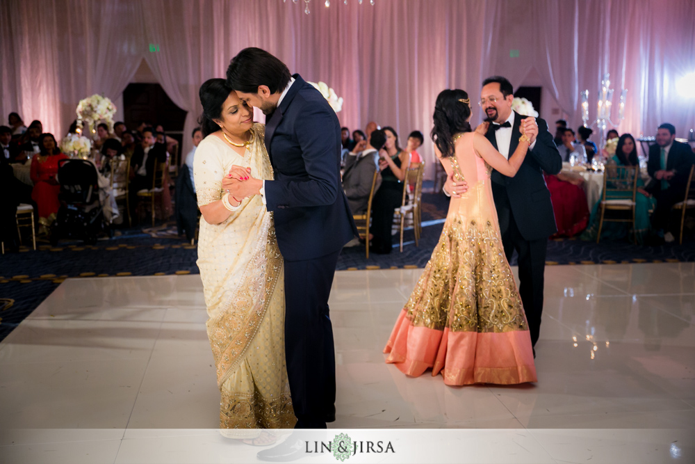 62-laguna-cliffs-marriott-indian-wedding-photographer-wedding-reception-photos