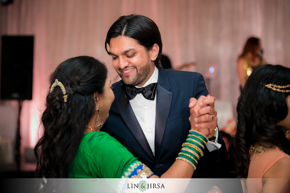 63-laguna-cliffs-marriott-indian-wedding-photographer-wedding-reception-photos