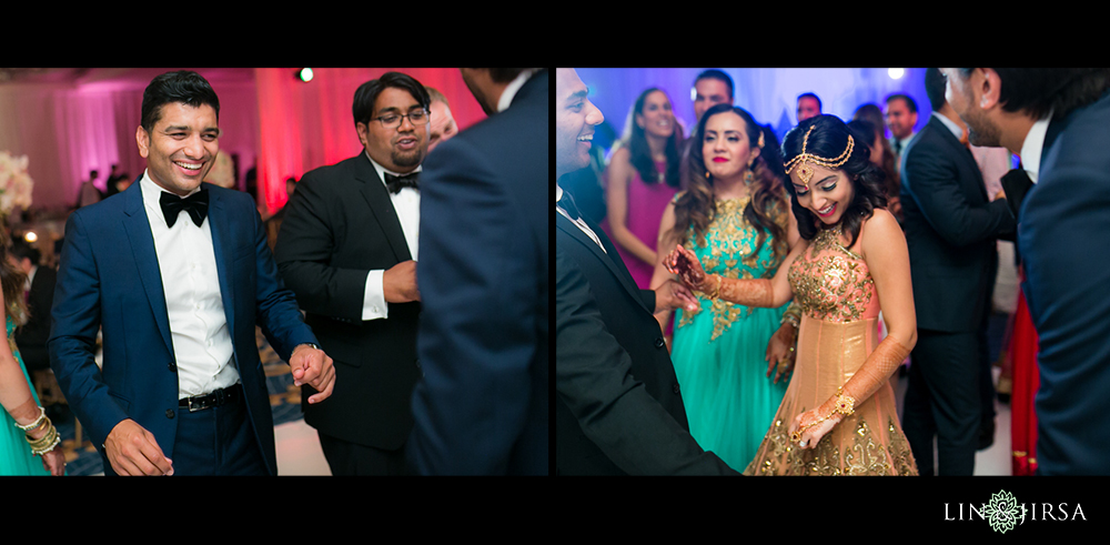 65-laguna-cliffs-marriott-indian-wedding-photographer-wedding-reception-photos