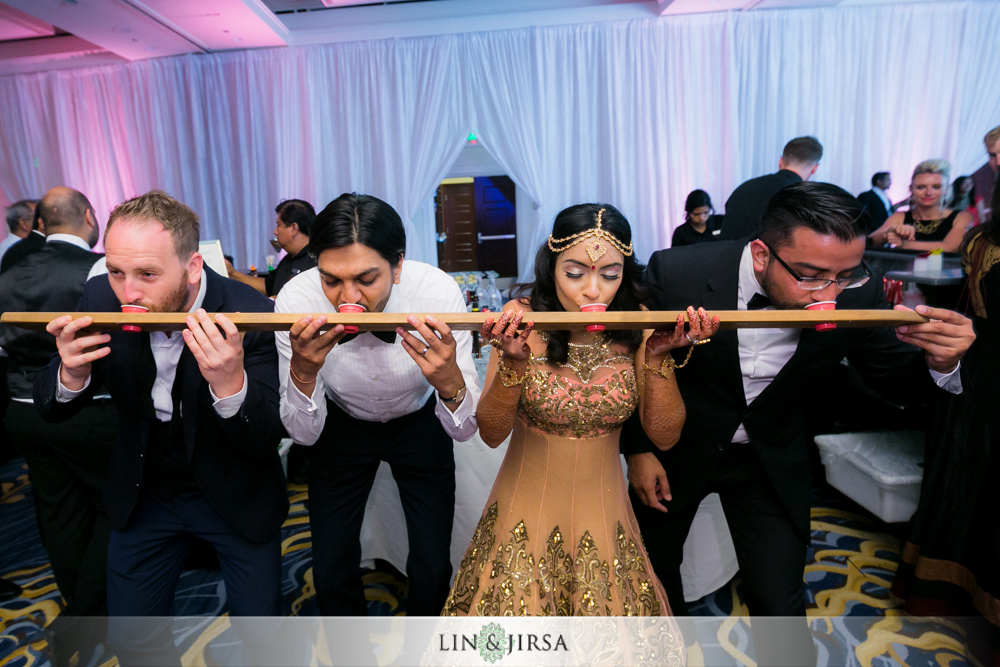 68-laguna-cliffs-marriott-indian-wedding-photographer-wedding-reception-photos
