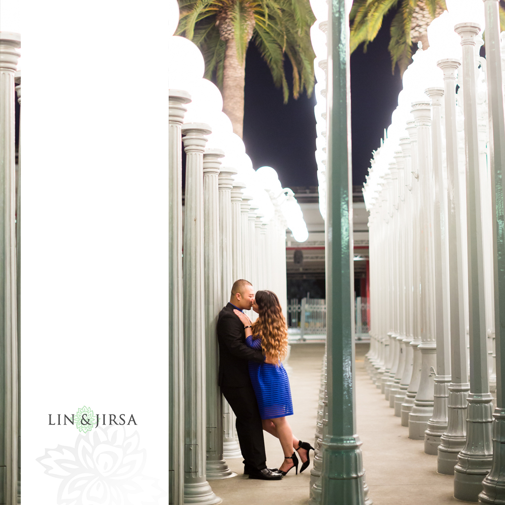 _97-los-angeles-griffith-observatory-engagement