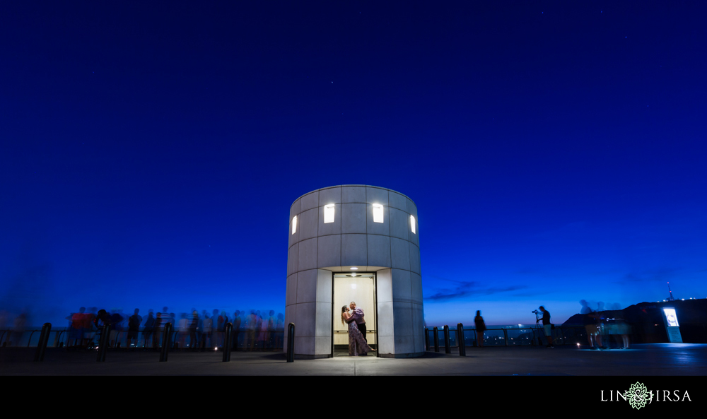 _98-los-angeles-griffith-observatory-engagement-photographer