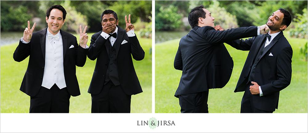 _98-los-angeles-wedding-photography