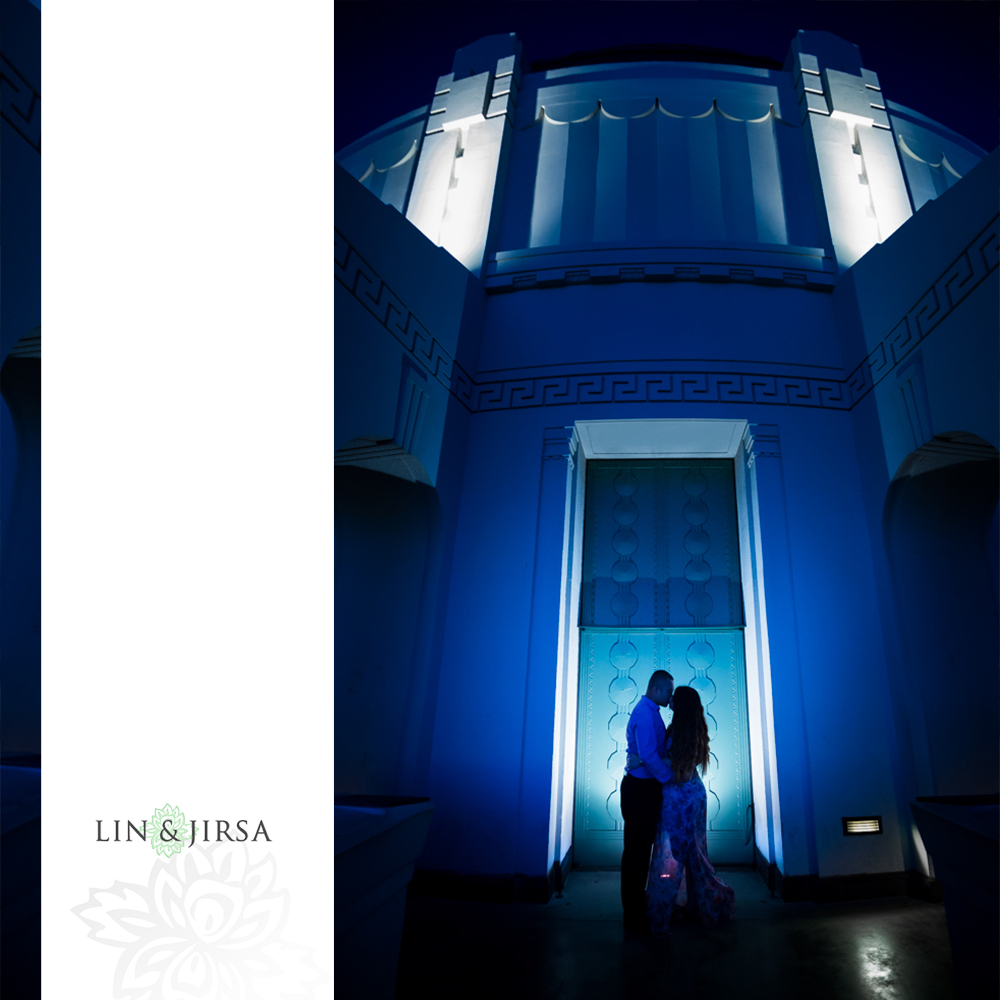 _99-los-angeles-griffith-observatory-engagement