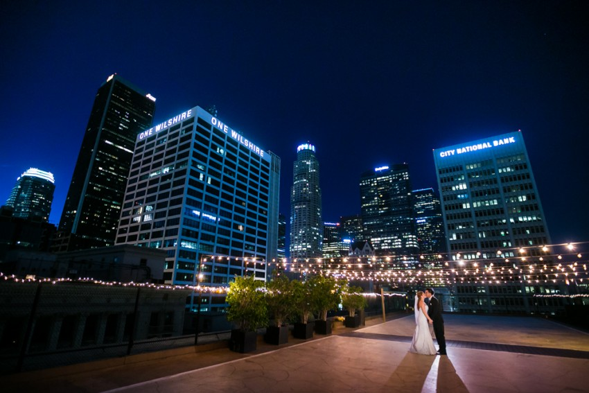 KJ-Wedding-Photography-Immanuel-Presbyterian-Athletic-Club-Los-Angles-CA-5667