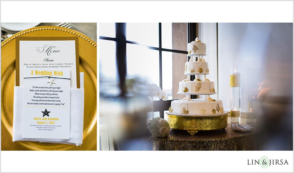 portofino-hotel-redondo-beach-wedding-photography-reception-photos