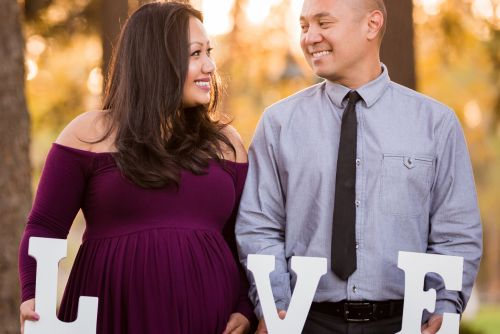 Orange-County-Maternity-Photography
