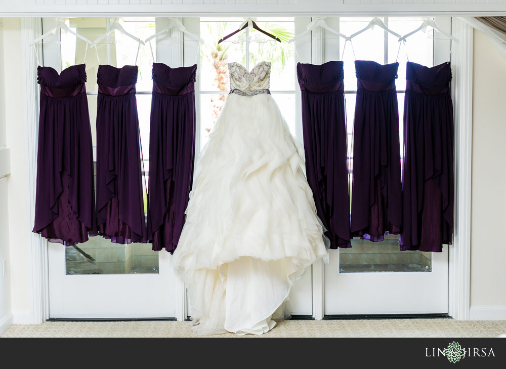 01-Montage-Laguna-Beach-Wedding-Bridal-Prep