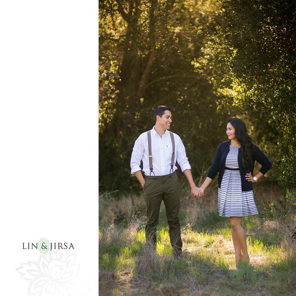 01-Orange-County-Laguna-Engagement-Photography-