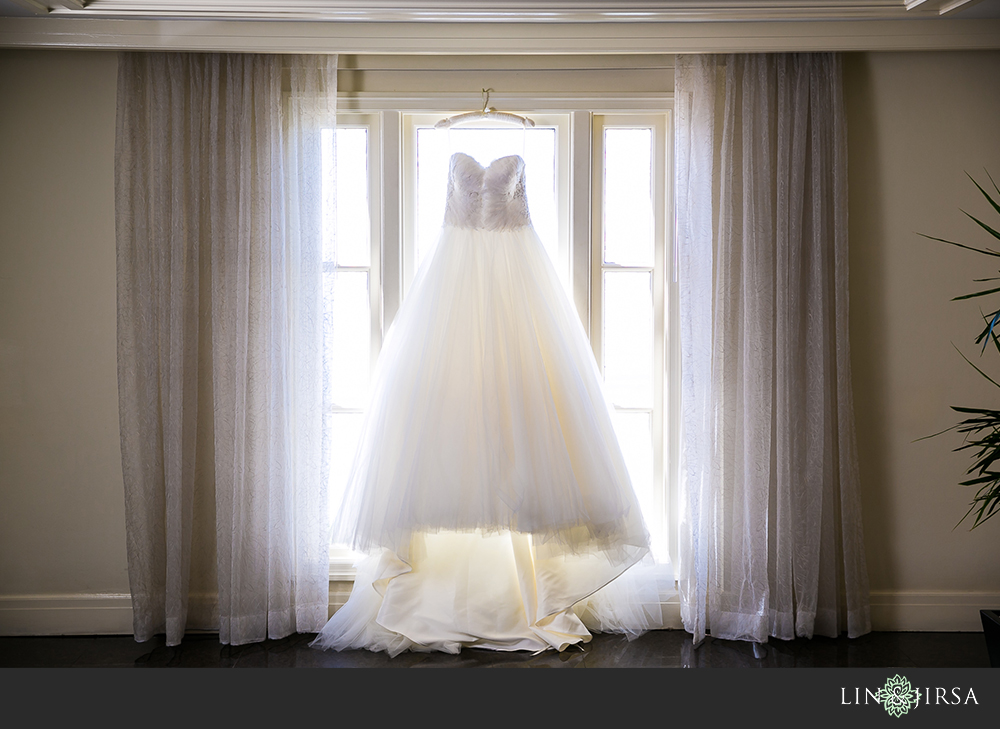 01-Ritz-Carlton-Laguna-Niguel-Orange-County-Wedding-Bridal-Prep