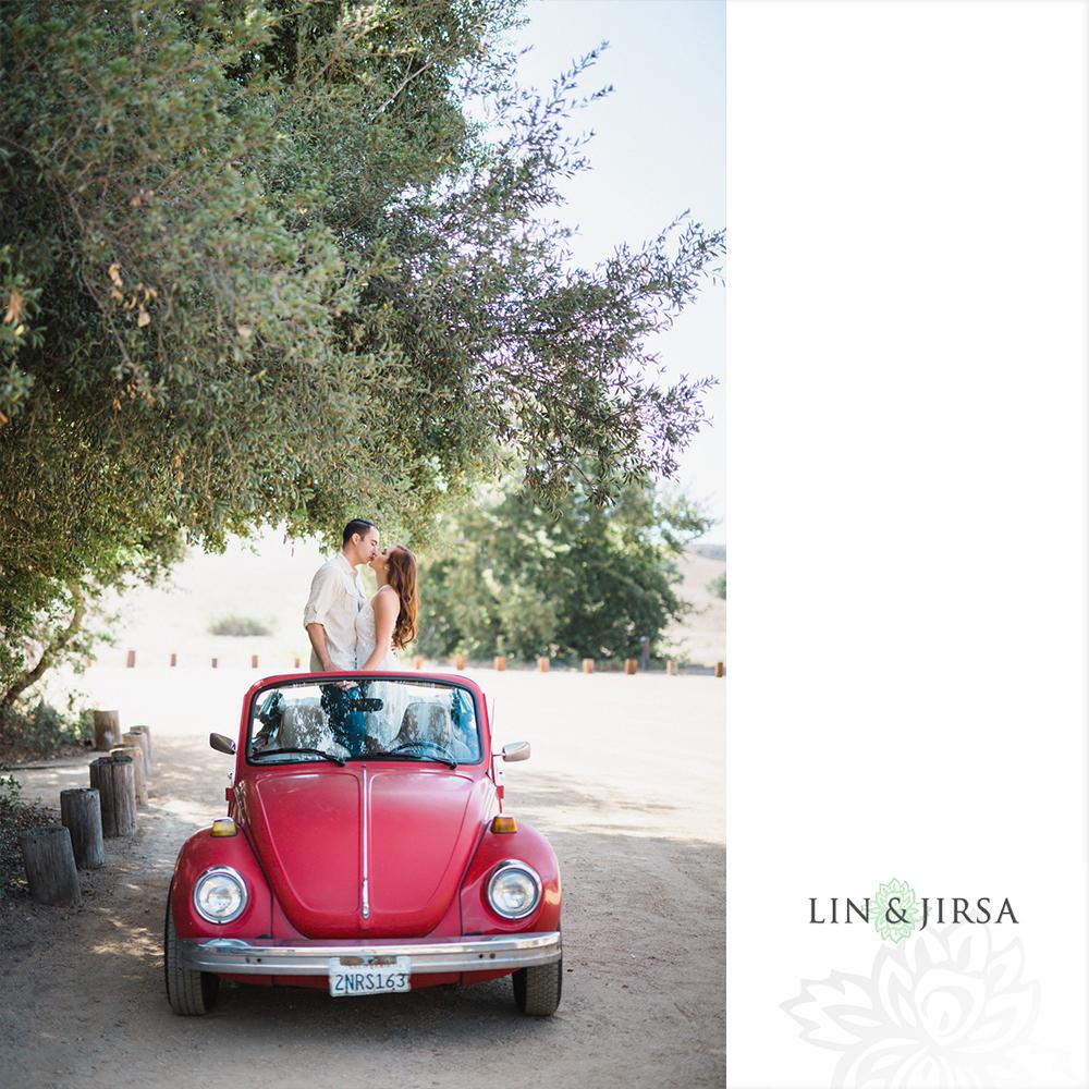 01-Thomas-F-Riley-Wilderness-Park-Engagement-Photos