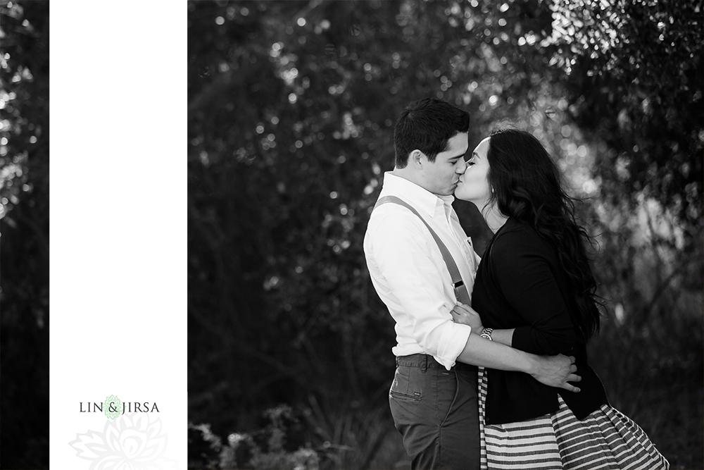 02-Orange-County-Laguna-Engagement-Photography-