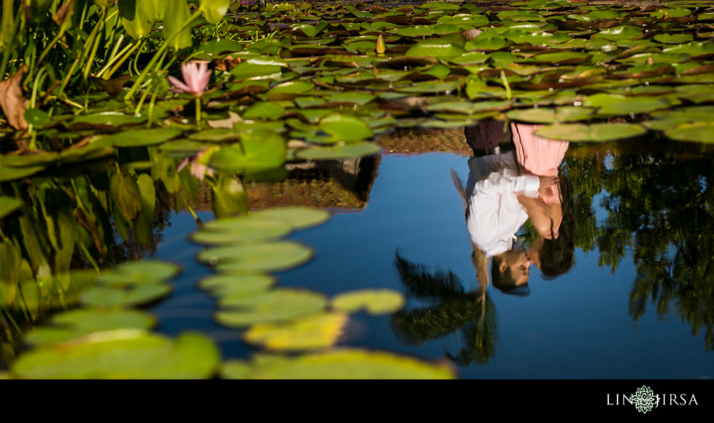 03-Mission-San-Juan-Capistrano-Engagement-Photography