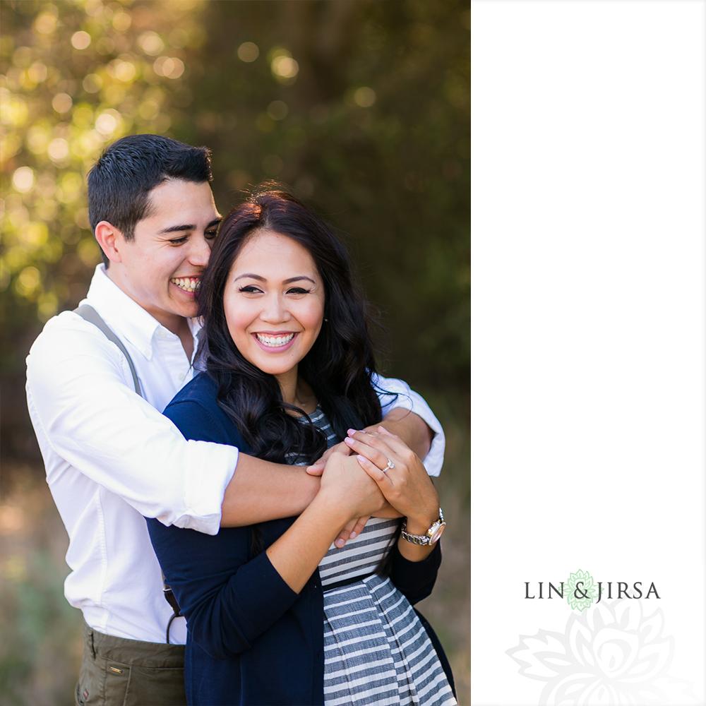 03-Orange-County-Laguna-Engagement-Photography-