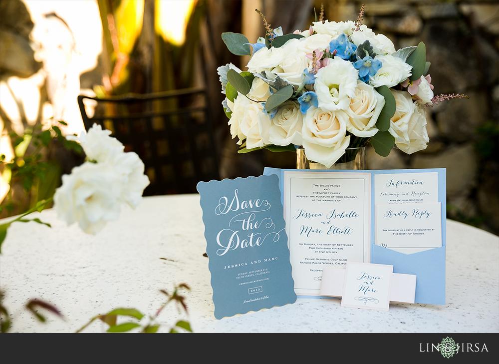 03-Trump-National-Golf-Club-Palos-Verdes-Wedding-Photography