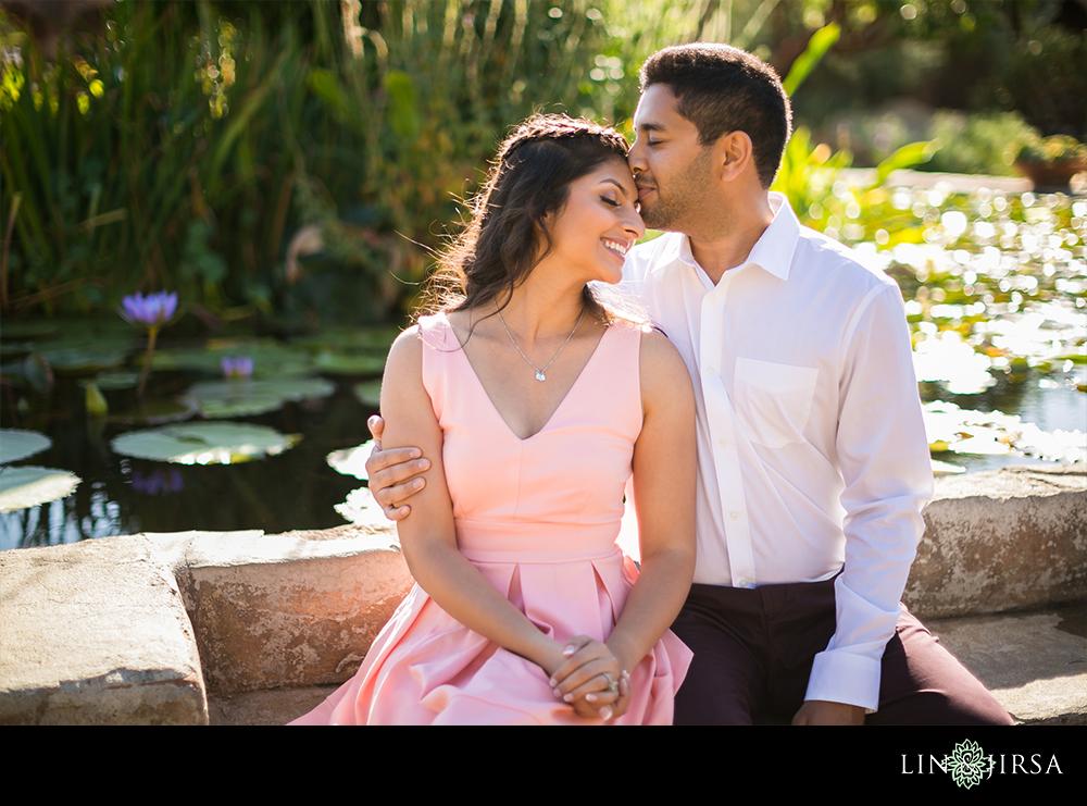 04-Mission-San-Juan-Capistrano-Engagement-Photography