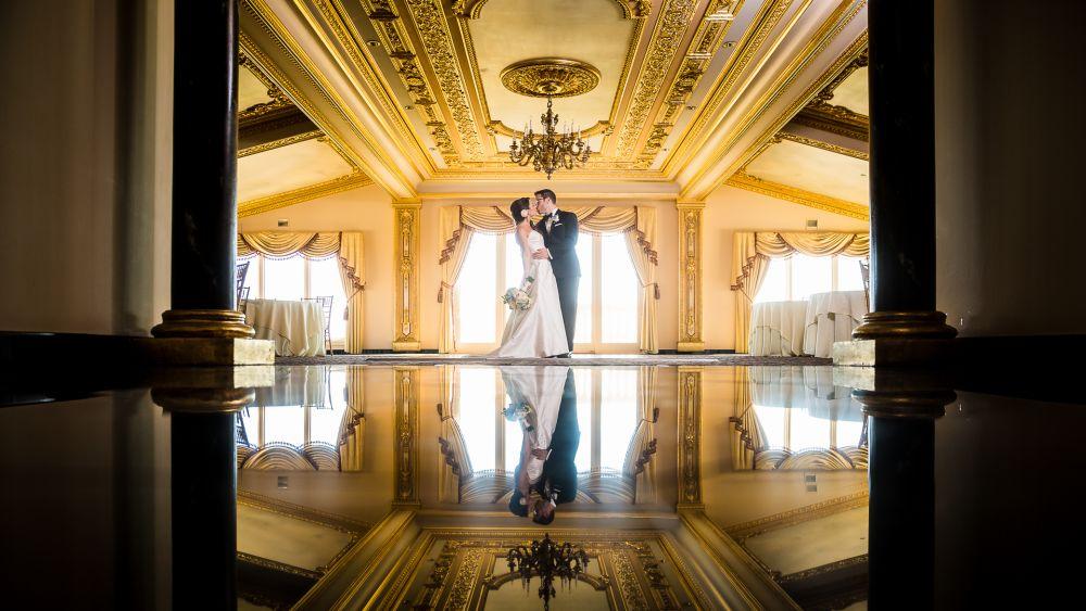 -Trump-National-Golf-Club-Palos-Verdes-Wedding-Photography