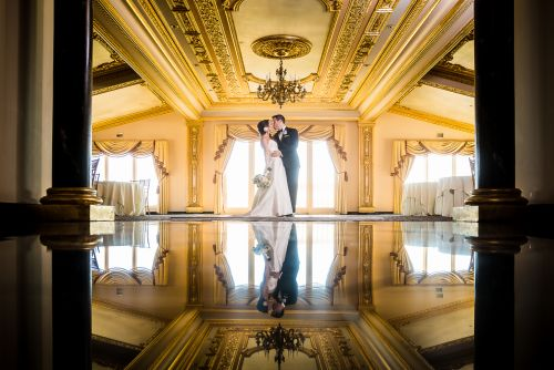 -Trump-National-Golf-Club-Palos-Verdes-Wedding-Photography