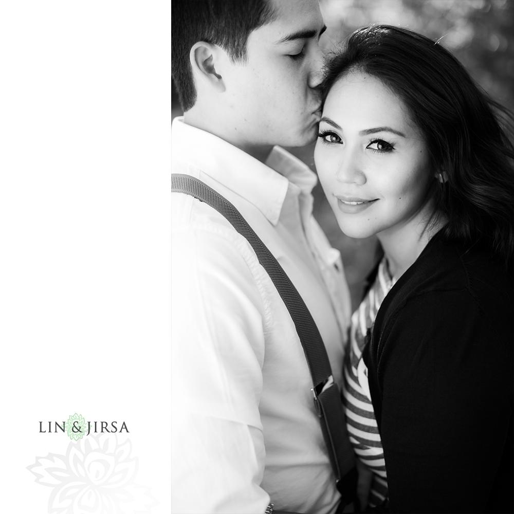 05-Orange-County-Laguna-Engagement-Photography-
