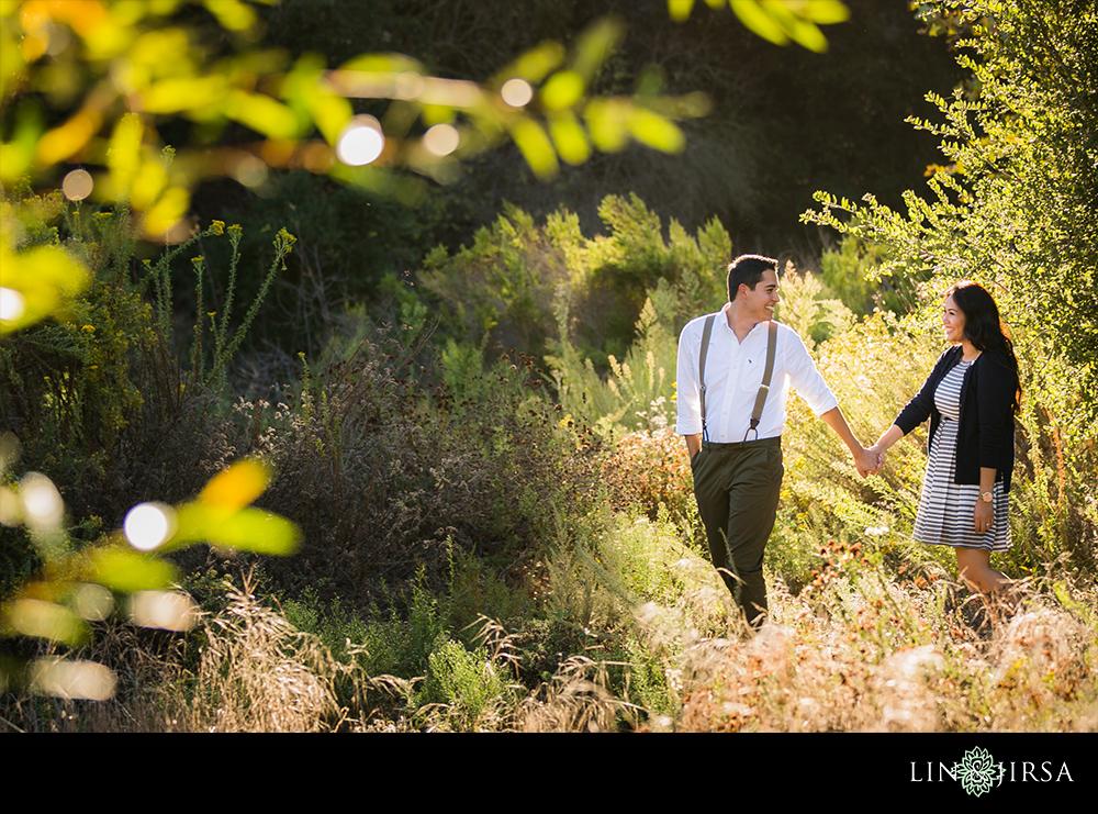 07-Orange-County-Laguna-Engagement-Photography-