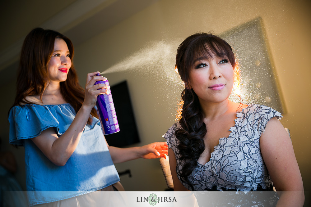 07-Ritz-Carlton-Laguna-Niguel-Orange-County-Wedding-Bridal-Prep
