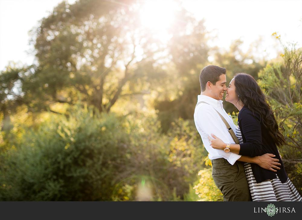 08-Orange-County-Laguna-Engagement-Photography-