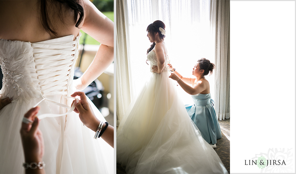 09-Ritz-Carlton-Laguna-Niguel-Orange-County-Wedding-Bridal-Prep