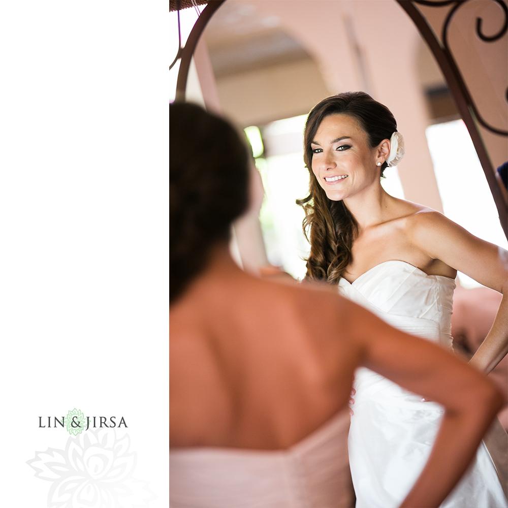 09-Trump-National-Golf-Club-Palos-Verdes-Wedding-Photography