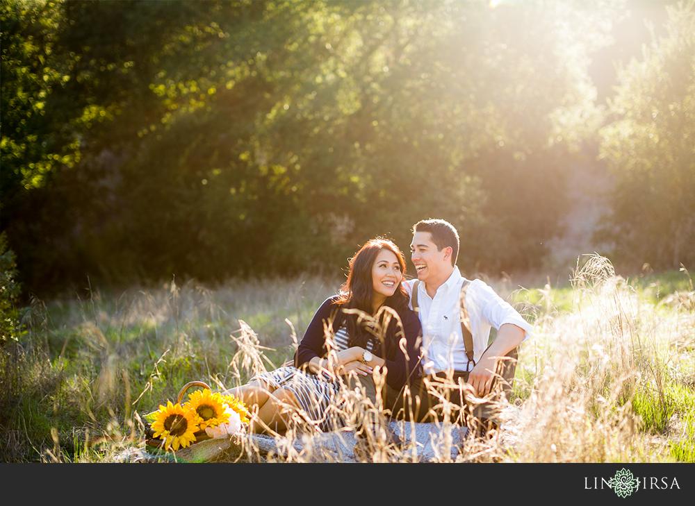 10-Orange-County-Laguna-Engagement-Photography-