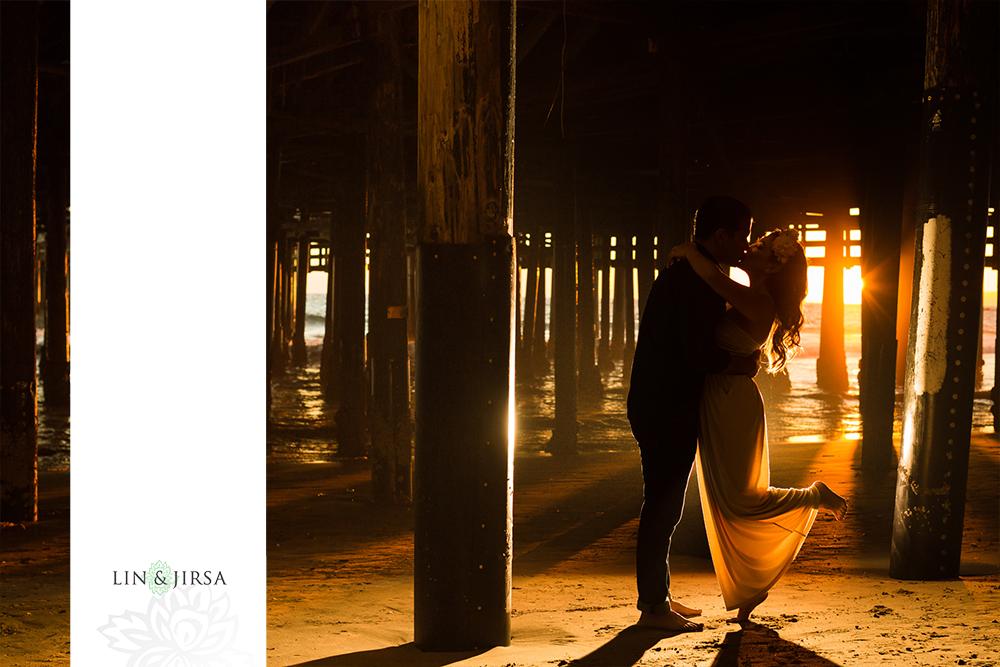 10-Santa-Monica-Los-Angeles-Engagement-Photography