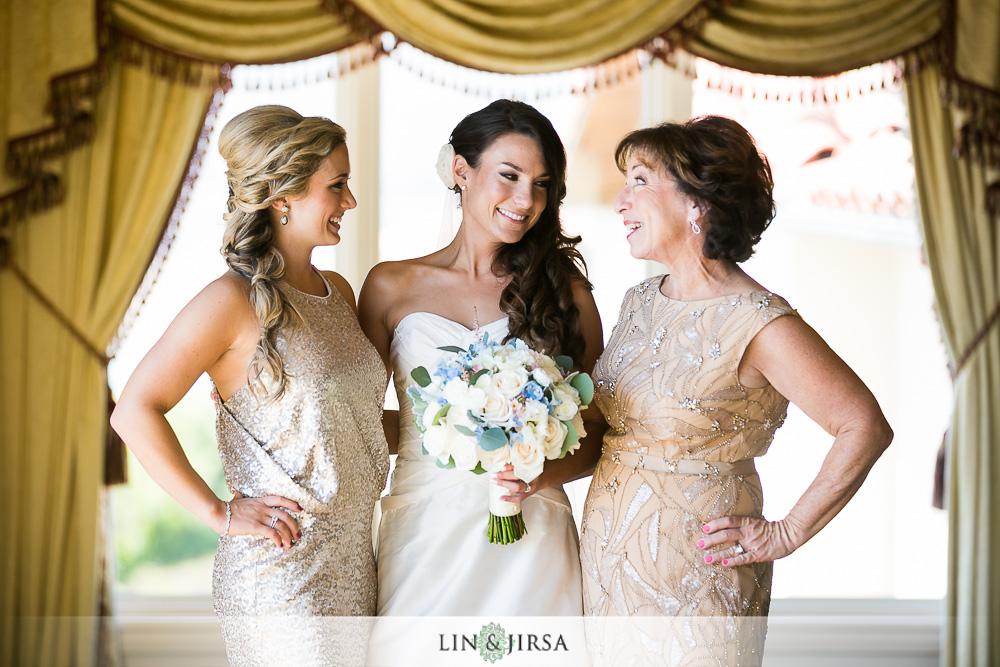 10-Trump-National-Golf-Club-Palos-Verdes-Wedding-Photography