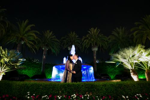 1057-NL-Newport-Beach-Marriot-Wedding-Photos