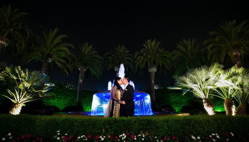 1057-NL-Newport-Beach-Marriot-Wedding-Photos