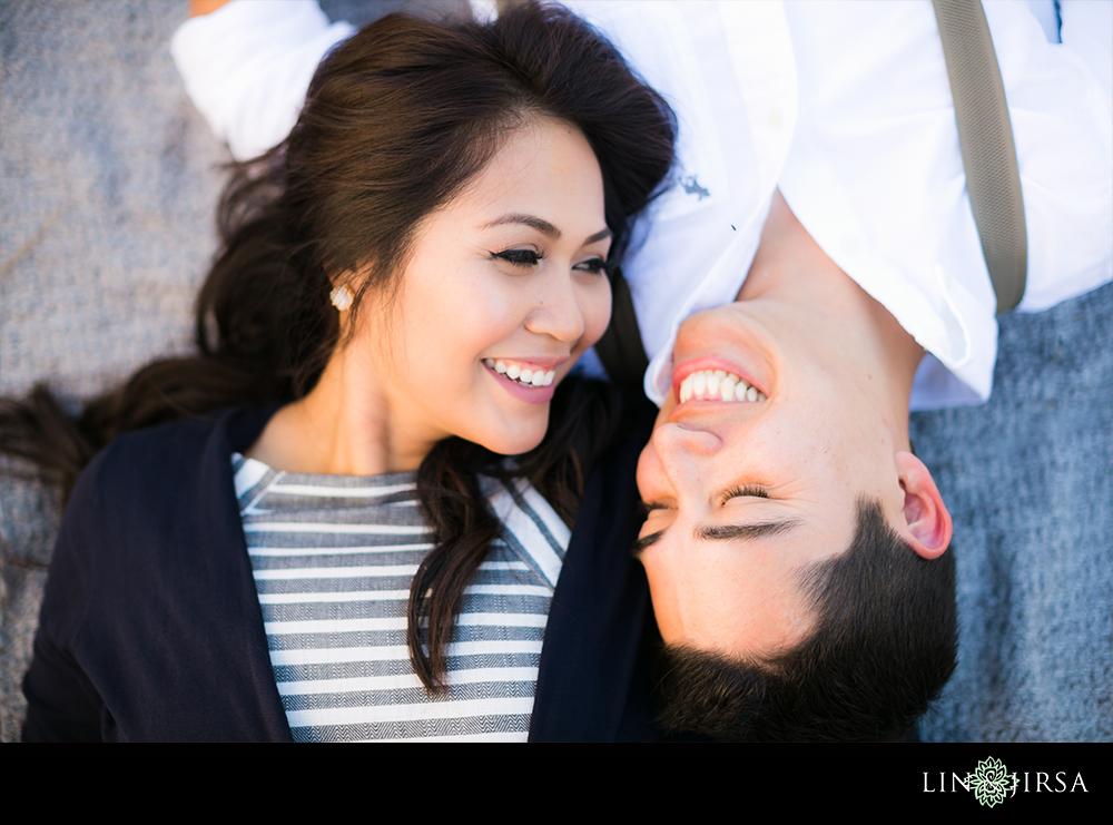11-Orange-County-Laguna-Engagement-Photography-