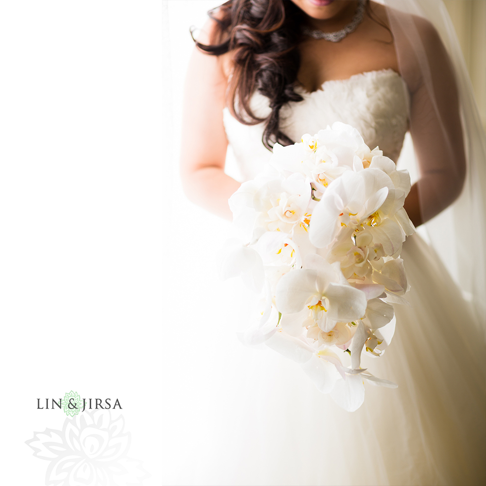 11-Ritz-Carlton-Laguna-Niguel-Orange-County-Wedding-Bridal-Prep